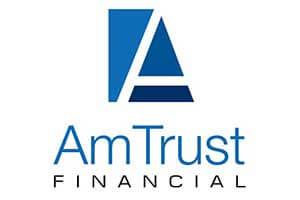 Amtrust insurance agency in new york city