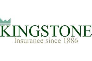 Kingstone insurance agency in new york city