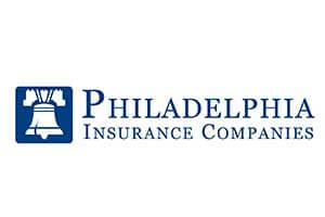 Philadelphia insurance agency in new york city