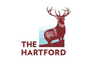 The Harford insurance agency in new york city