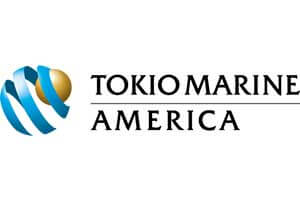 Tokio Marine insurance agency in new york city