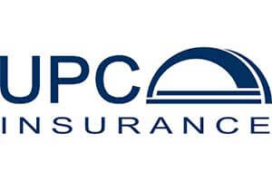 UPC insurance agency in new york city