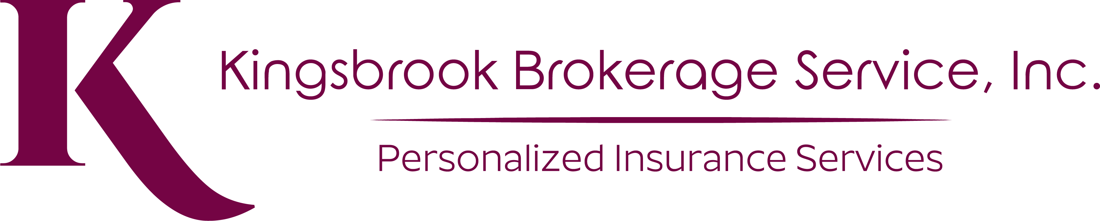 Kingsbrook Brokerage Services - insurance agency in new york city